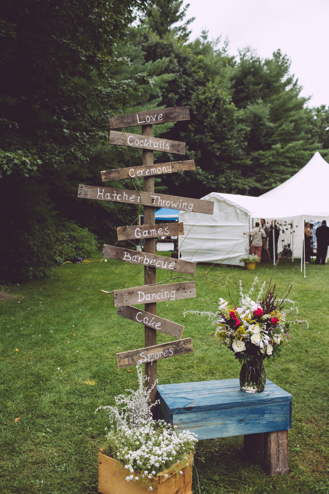 april u0026 will bohemian backyard wedding boston u0026 worcester